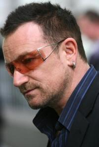 bono_narrowweb__300x4480
